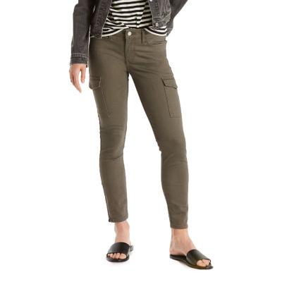 Levi's® 711™ Skinny Ankle Jean