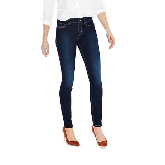 Levi's® 711™ Skinny Jeans