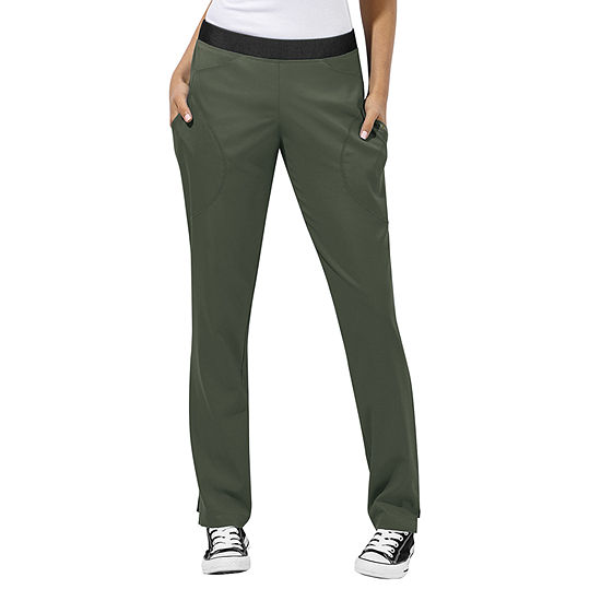 WonderWink® WonderTECH 5113 Women's Six Pocket Pant
