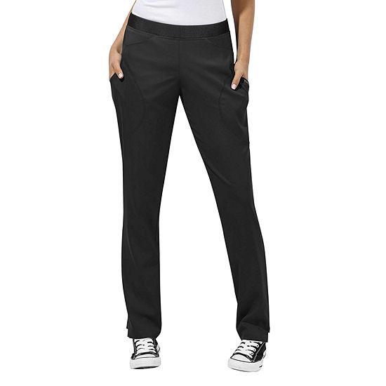 WonderWink® WonderTECH 5113 Women's Six Pocket Pant - Tall Plus