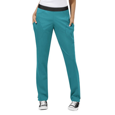 WonderWink® WonderTECH 5113 Women's Six Pocket Pant - Plus