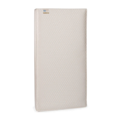 Kolcraft Sealy Everlite 2 Stage Foam Baby Mattress