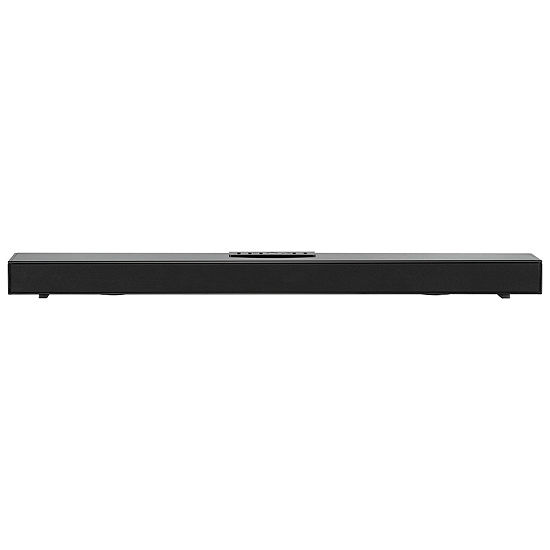 "iLive Platinum ITWFV678B 37"" Bluetooth Multi-Room Sound Bar with Voice-Activated Alexa"