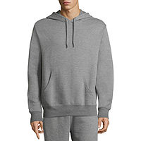 Deals on Xersion Mens Long Sleeve Hoodie