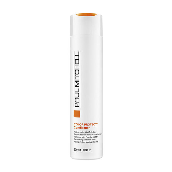 Paul Mitchell Color Protect Conditioner - 10.1 oz.