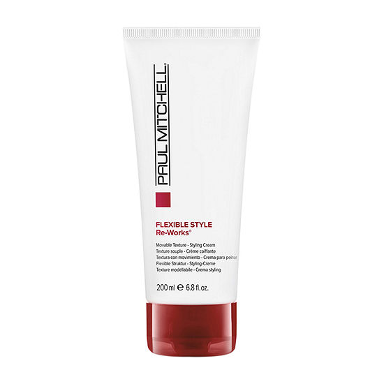 Paul Mitchell® Re-Works - 5.1 oz.