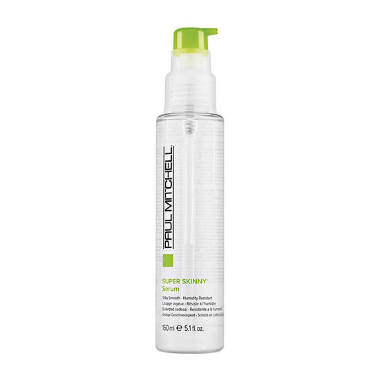 Paul Mitchell Super Skinny Serum - 5.1 oz.