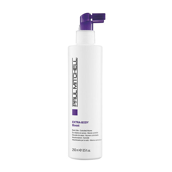 Paul Mitchell Extra Body Daily Boost - 8.5 oz.