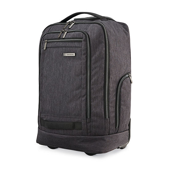 Samsonite Modern Utility Wheeled Backpack