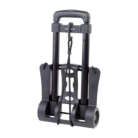 Samsonite Luggage Cart