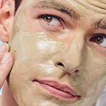 Fresh Umbrian Clay Pore Purifying Mask