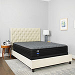 Sealy® Chestnut Street Cushion Firm - Mattress Only