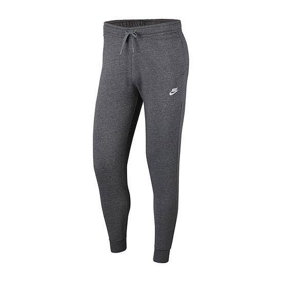 Nike Womens Mid Rise Jogger Pant