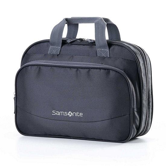 Samsonite Small Toiletry Bag