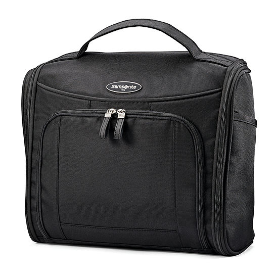 Samsonite Large Toiletry Bag