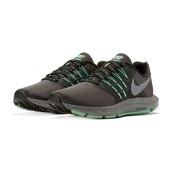 Nike Run Swift Premium Womens Running Shoes