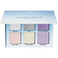 Deals on Anastasia Beverly Hills Moonchild Glow Kit
