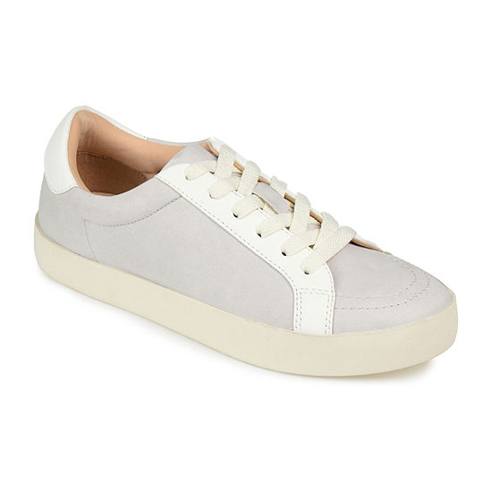 Journee Collection Edell Womens Sneakers