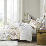 Intelligent Design Serena Comforter Set