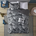 Mi Zone Kids Carter Comforter Set