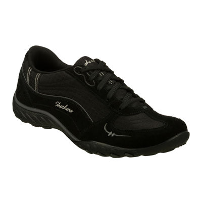 Skechers® Just Relax Lace-Up Shoes