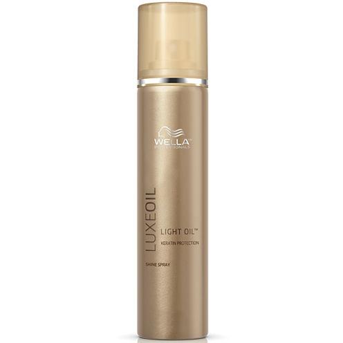 Wella® LuxeOil™ Keratin Light Oil™ Spray - 1.8 oz.
