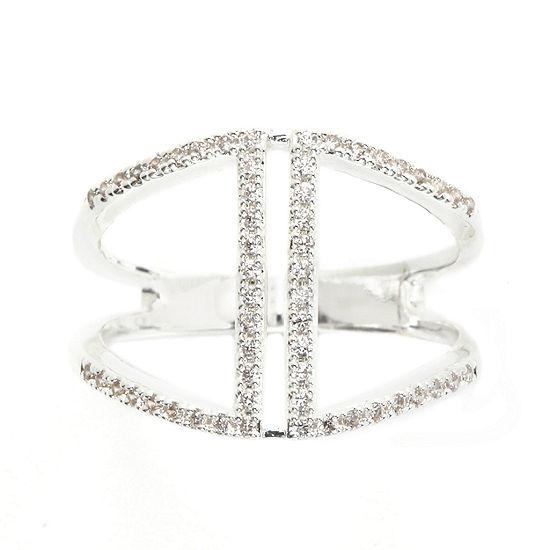 Sparkle Allure White