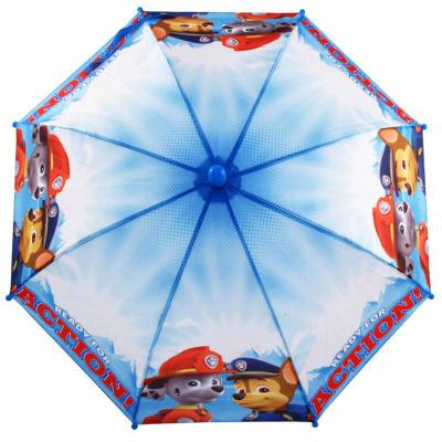 Paw Patrol Umbrella