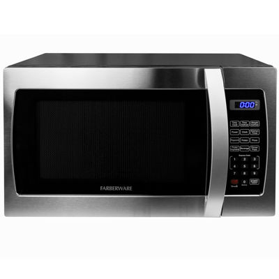Farberware Counter Microwave