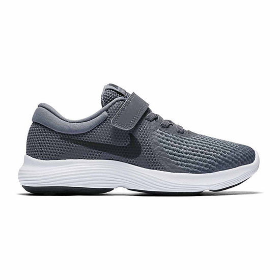 Nike® Revolution 4 Boys Running Shoes - Little Kids