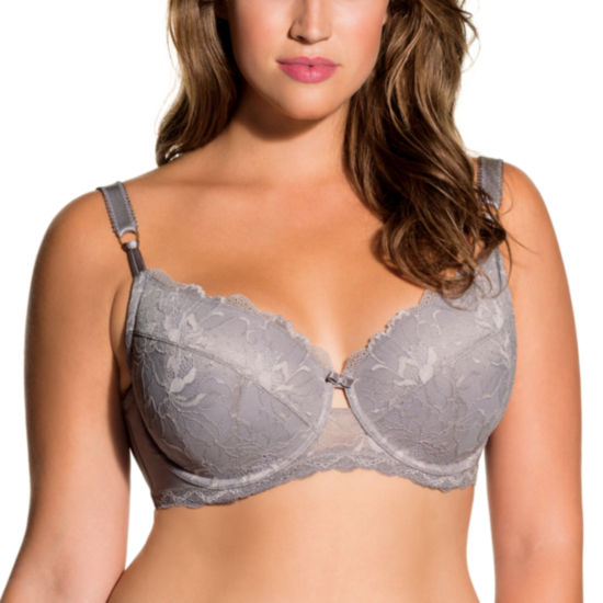 Dorina Rebecca T-Shirt Full Coverage Bra-D17569a