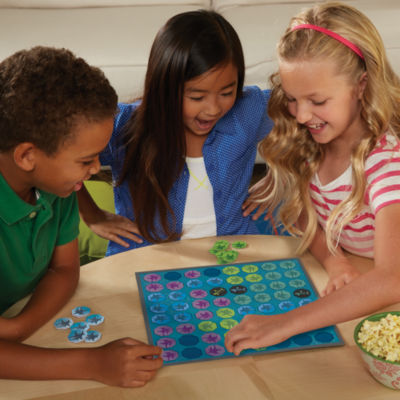 Educational Insights Crowded Waters™ Game