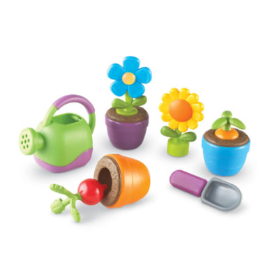 Learning Resources New Sprouts® Grow It!