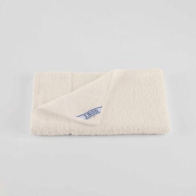 IZOD Performance 4-pc. Quick Dry Hand Towel
