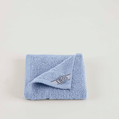 IZOD Performance 6-pc. Quick Dry Washcloth