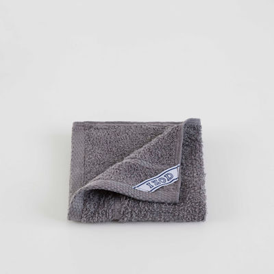 IZOD Performance 6-pc. Quick Dry Washcloth