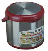 SPT ST-60B: Thermal Cooker