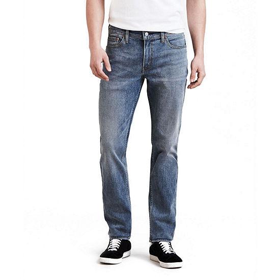 Levi's® Flex Men's 511™ Slim Fit Jean