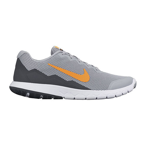 Nike® Flex Experience Run 4 Mens Running Shoes