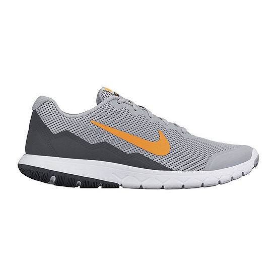 bd02bb230bced Nike Flex Experience Run 4 Mens Running Shoes JCPenney