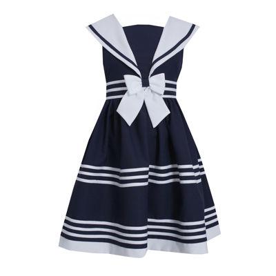 Dresses for Girls 7 16