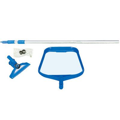 Intex® Pool Maintenance Kit