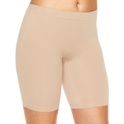 Jockey Skimmies® Light Control Slip Shorts - 2109