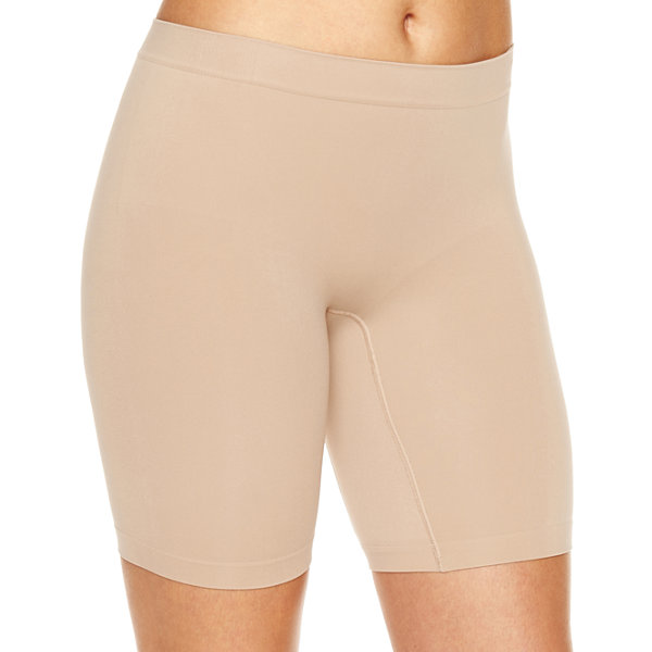 Jockey Skimmies® Slip Shorts - 2109