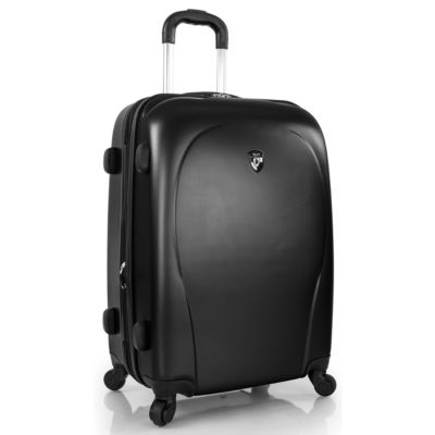 "Heys® Xcase 26"" Hardside Expandable Upright Spinner Luggage"