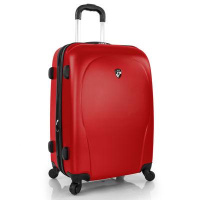 """Heys® Xcase 26"""" Hardside Expandable Upright Spinner Luggage"""