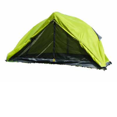 Texsport First Gear Cliff Hanger Ii Three Season Backpacking Tent