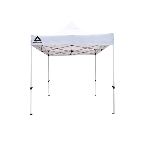 Caddis Sports Rapid Shelter Canopy 10x10