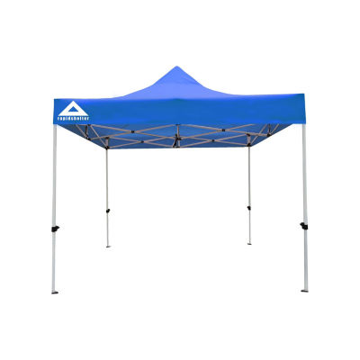 Caddis Sports Rapid Shelter Canopy
