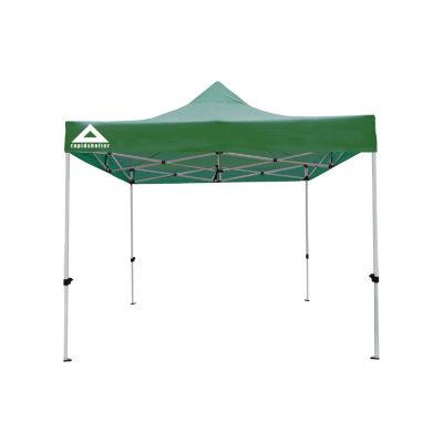 Caddis Sports Rapid Shelter Canopy 10x10